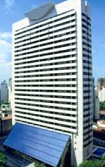 Portfolio of hotels 5