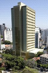 Portfolio of hotels 6