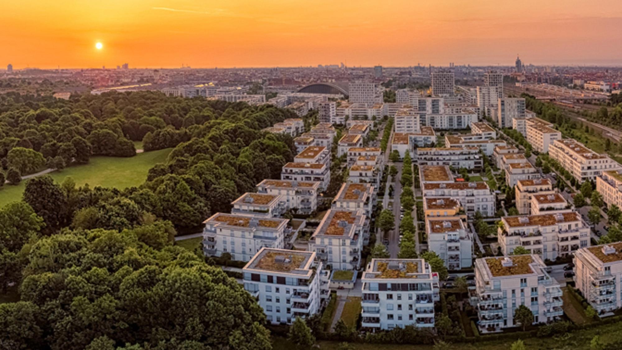 "Veranstaltung Hospitality Peaks ""Serviced Apartments – Hidden Champion der Hotelbranche?"""