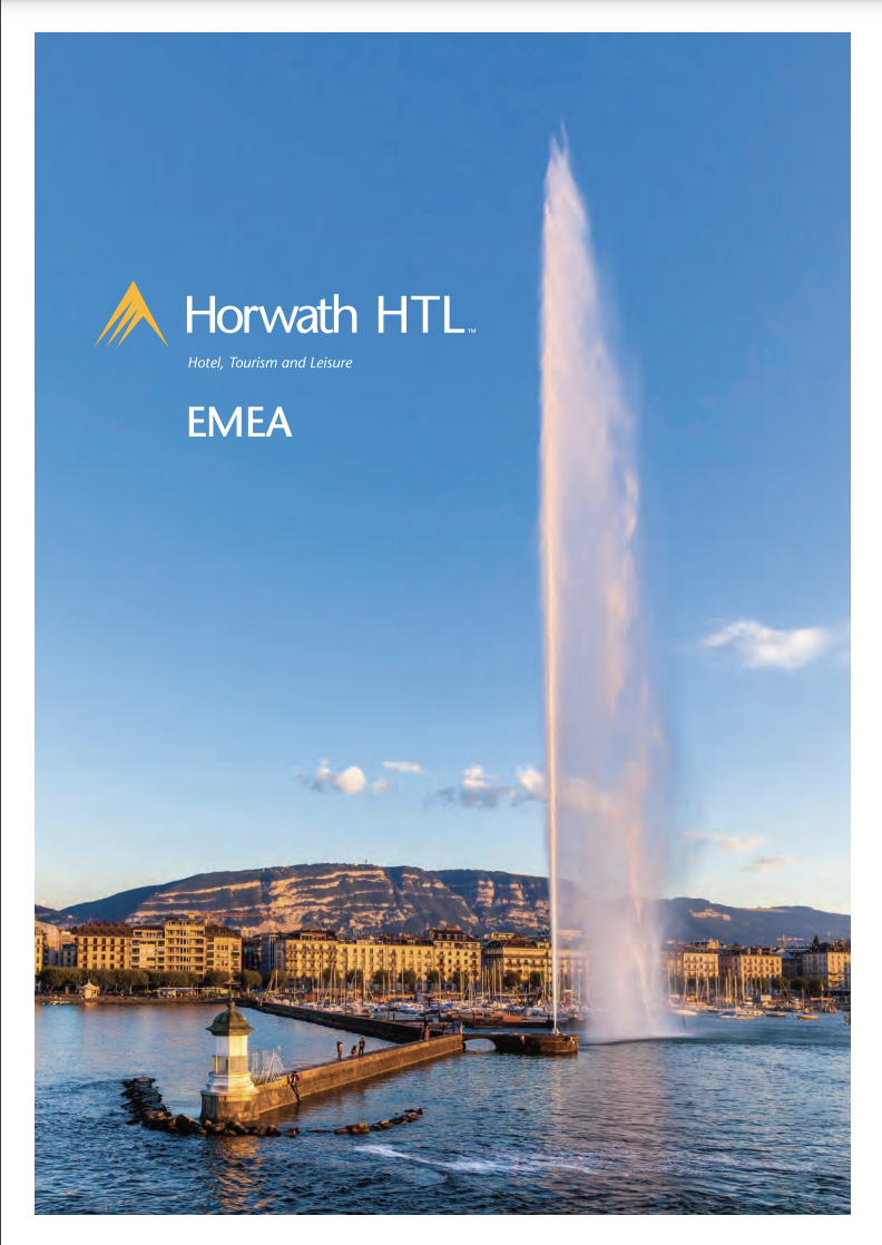Horwath HTL: EMEA