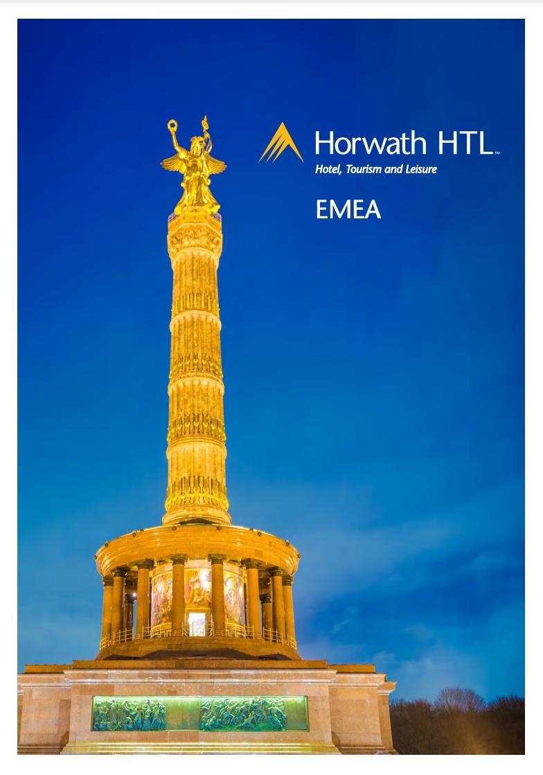EMEA brochure en